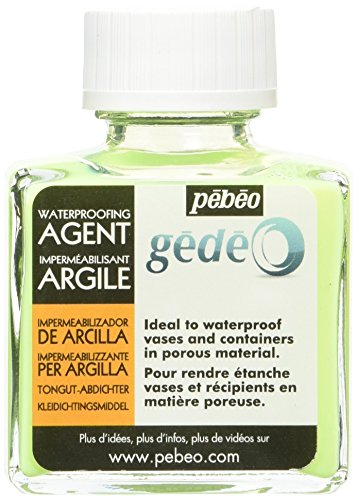 Pebeo Gedeo : Waterproofing Agent 75ml