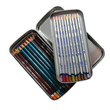 Derwent Pencil Tin (2300582)