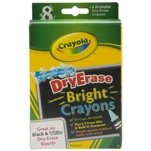 Crayola; Twistables; Colored Pencils; Art Tools; 18 Count; Vibrant Colors; Great for Adult Coloring