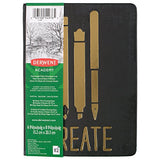 Derwent New Storybook Sketch Pad (54976)