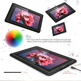 XP-Pen Artist15.6 15.6 Inch IPS Drawing Monitor Pen Display Graphics Digital Monitor with