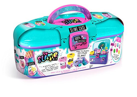 So Slime DIY SSC 004 Case, Multi-Colour