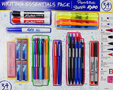 Sharpie, Paper Mate, Expo Writing Essentials Pack