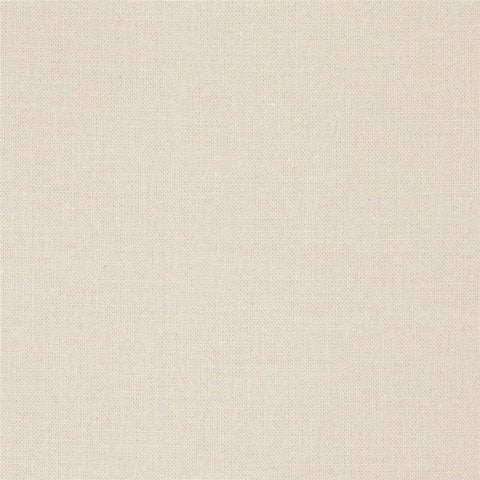 Robert Kaufman Kona Cotton Ivory Fabric By The Yard