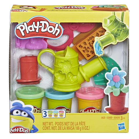 Dshengoo 36 Colors Magic Clay Nature Color DIY Air Dry Clay with Tools as Best Present for Children Toy for Kids