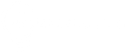 Variance Lighting Products
