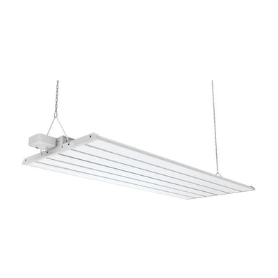 LED High Bay Light - 060 Watt - LED High Bay Light Linear - 140lm/w - 5000k-3000k - DLC