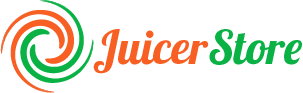 Juicer Store
