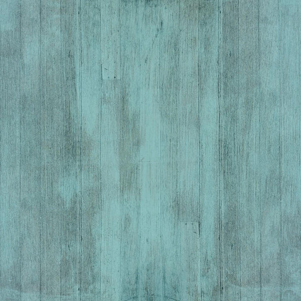 Vintage Tinted Wood Backdrops