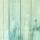 Painted Rustic Wood Backdrops