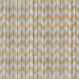 Weathered Wood Chevron Backdrops