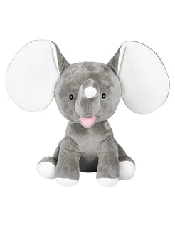 "Cubbies ""Dumbles"" Elephant"
