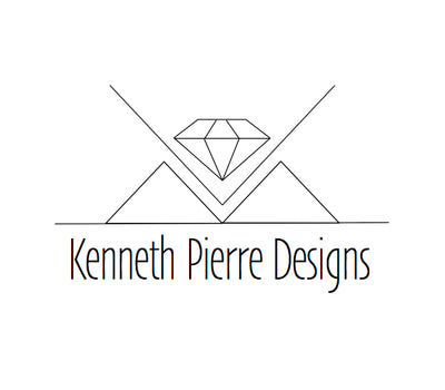 Kenneth Pierre Designs
