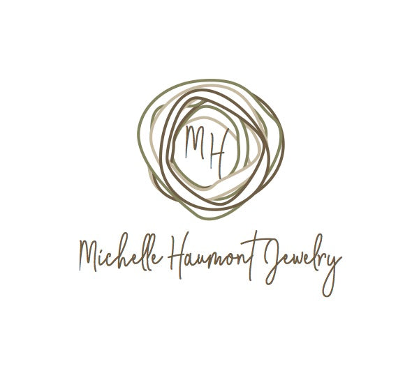 Michelle Haumont Jewelry