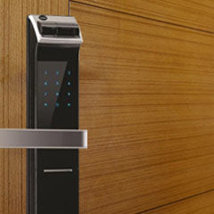 Shop for Digital Door Locks