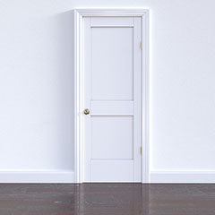 Shop for Interior Doors