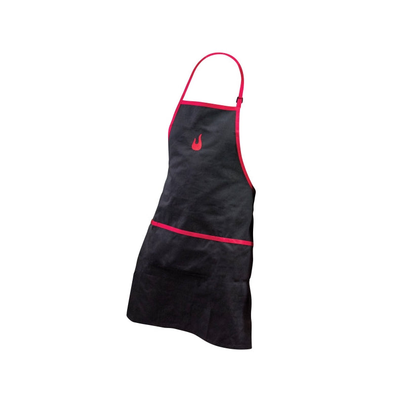 Char-Broil Bbq Grilling Apron