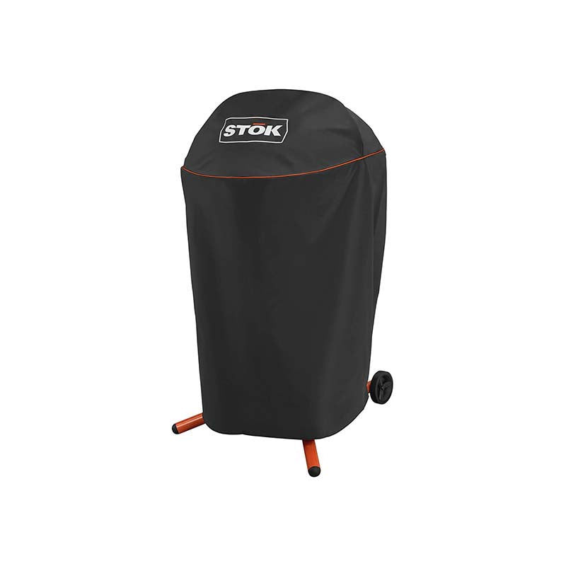 Stok SGA6010 Tower Grill Cover