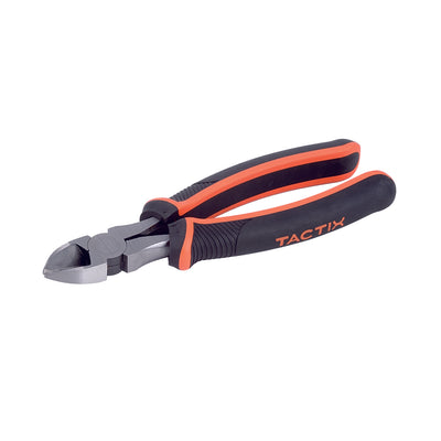 "Tactix Snipping Plier 160mm (6"")"