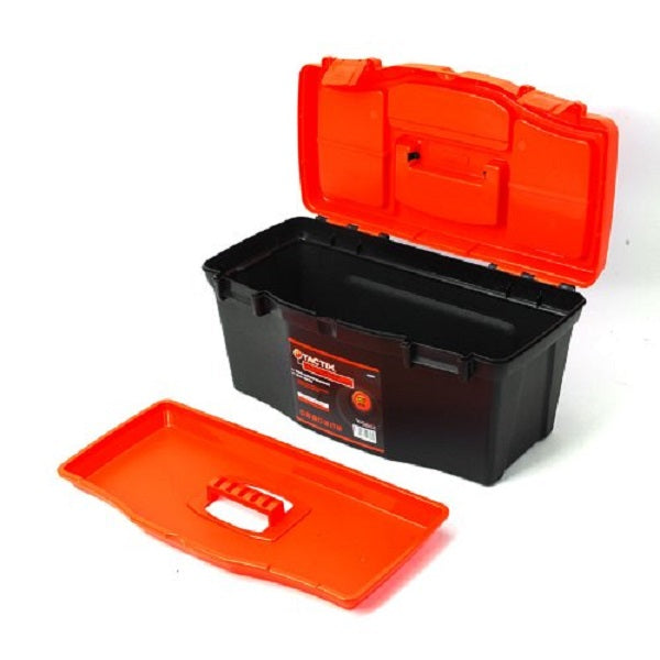 Tactixa Colored Tool Box (50cm)