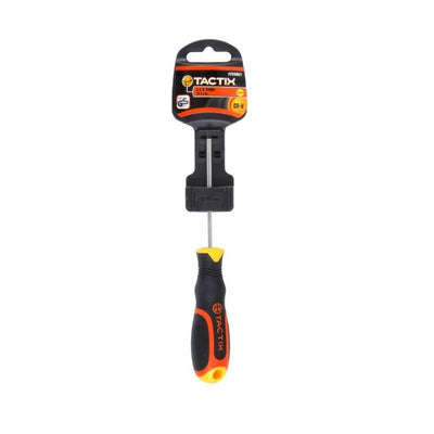 Tactix Screwdriver Slot (3.0mmx75mm)