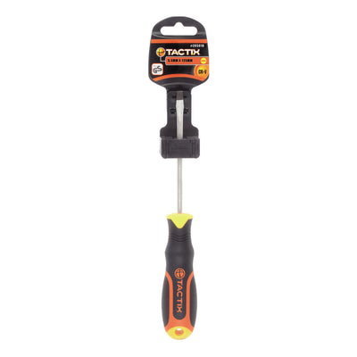 Tactix Screwdriver Slot (5.5mmx125mm)