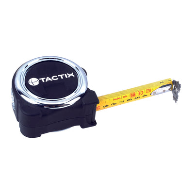 Tactix Tough Tape Double Printing (5Mx27mm)