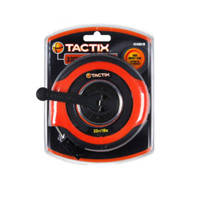 Tactix Long Tape With Soft Handle (10Mx15mm)