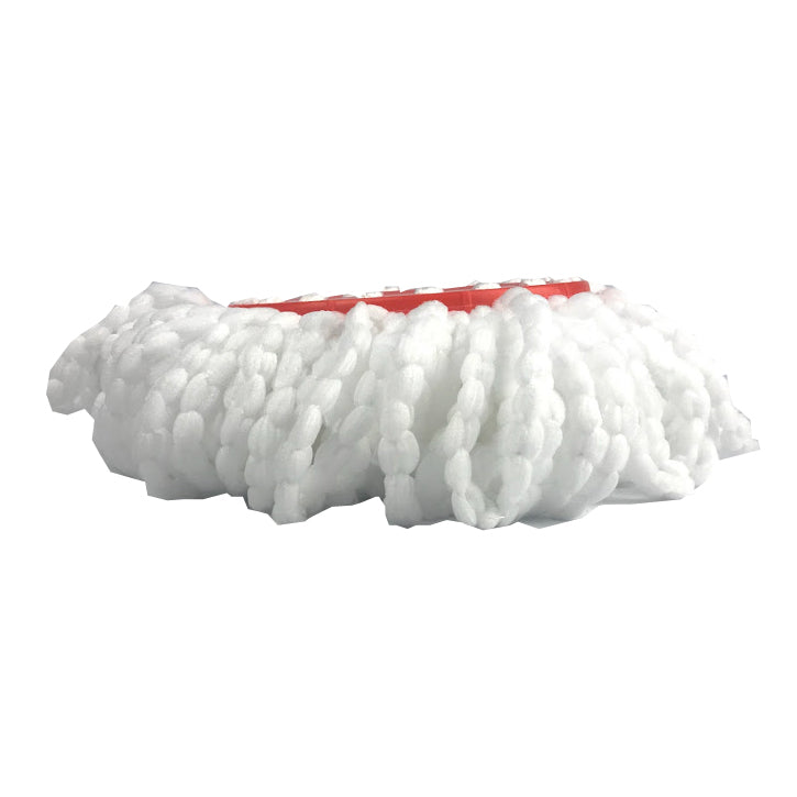 Easymop Refill Mop For X5 / Q2-2
