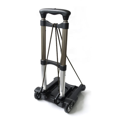 Photo of Maxplus Smooth Wheel Trolley