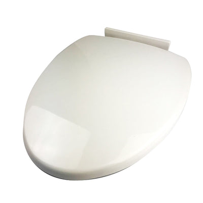 Maxplus A920 Silent Closure Toilet Seat Cover