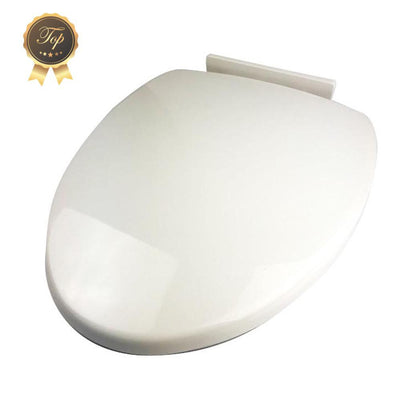 Photo of Maxplus A920 Silent Closure Toilet Seat Cover