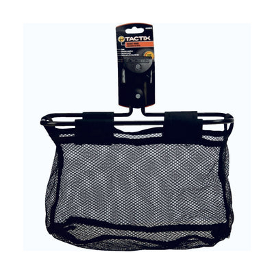 Tactix Basket Hook