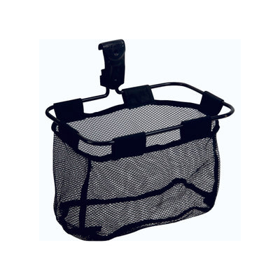 Photo of Tactix Basket Hook