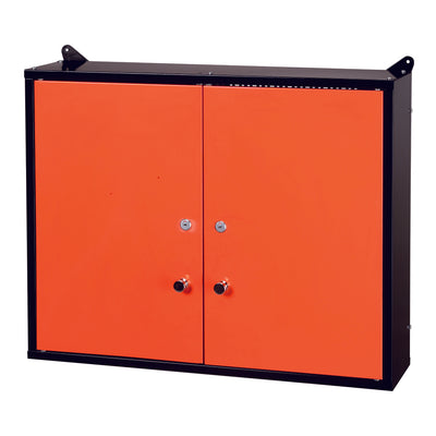 Photo of Tactix Wall Cabinet 2 Door (76cm)
