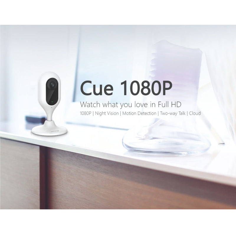 Lechange CUE1080P Full HD IP Camera
