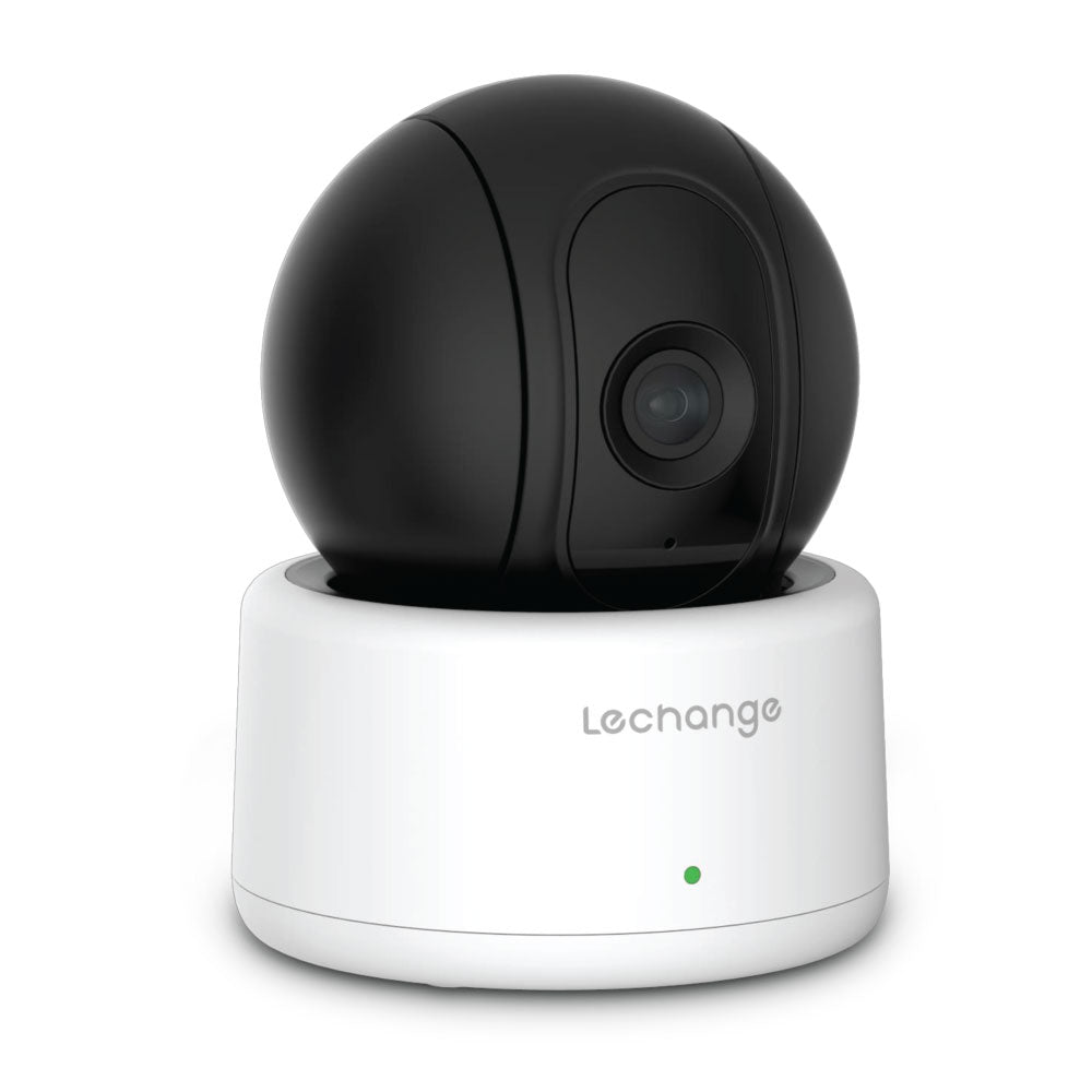 Lechange Ranger Full HD IP Camera