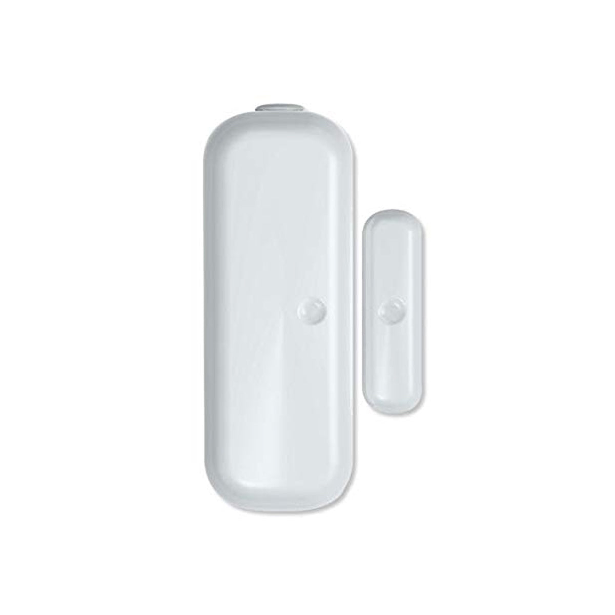 Aeotec Door/ Window Sensor Gen 5