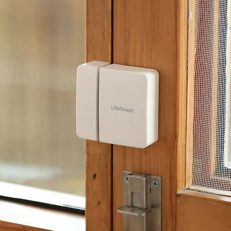 LifeSmart CUBE Door/ Window Sensor
