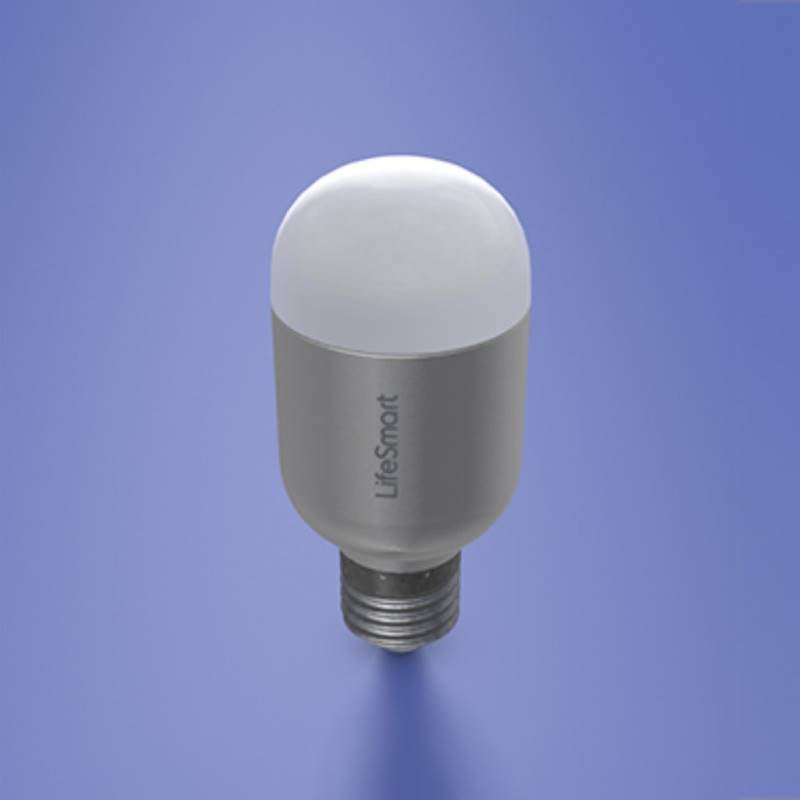 LifeSmart BLEND Light Bulb E27
