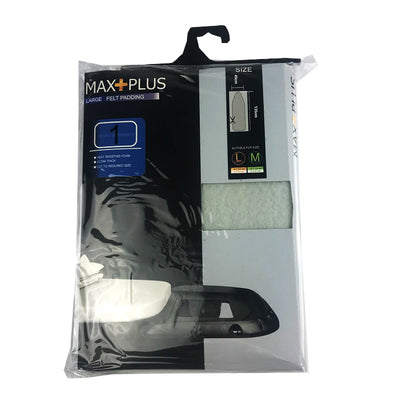 Photo of Maxplus Iron Board Felt Padding 45cmx135cm