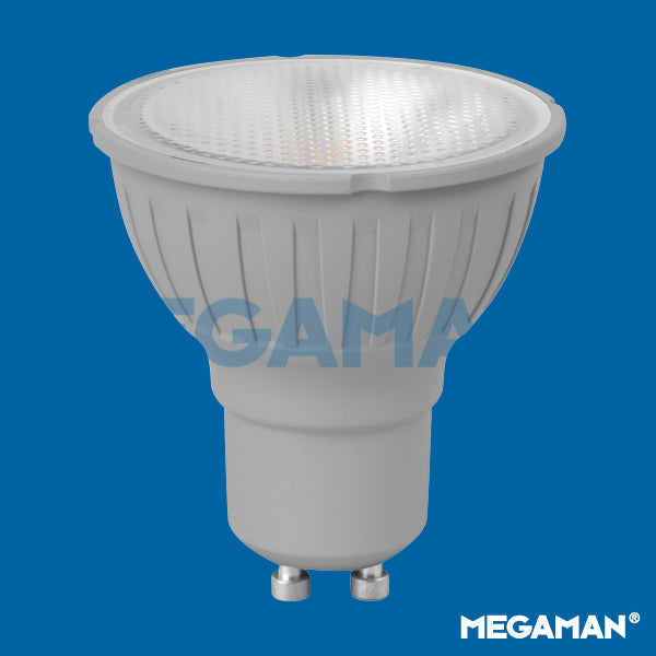 Megaman 3-Step Dim LED PAR16 220-240V  Series
