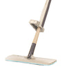 Photo of Boomjoy Eh-380 Hand-Free Flat Mop