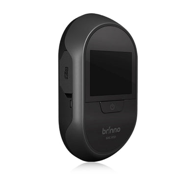 Photo of Brinno Peephole Camera