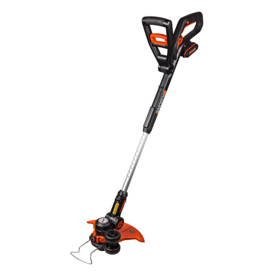 Photo of RENT - Worx Grass Trimmer 30cm 20V Li-Ion
