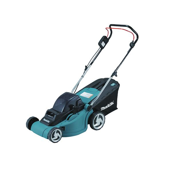 RENT - Makita Cordless Lawn Mower 18V*2 380mm