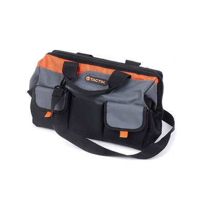 "Photo of Tactix Tool Bag (12"")"