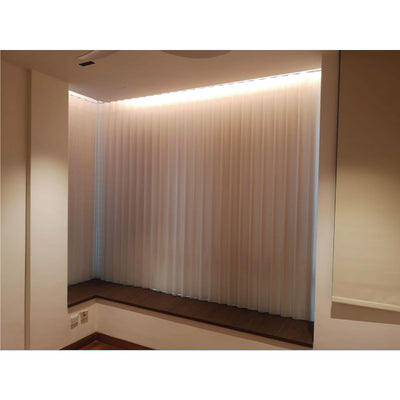 Reservation of Infinum Smart Curtain