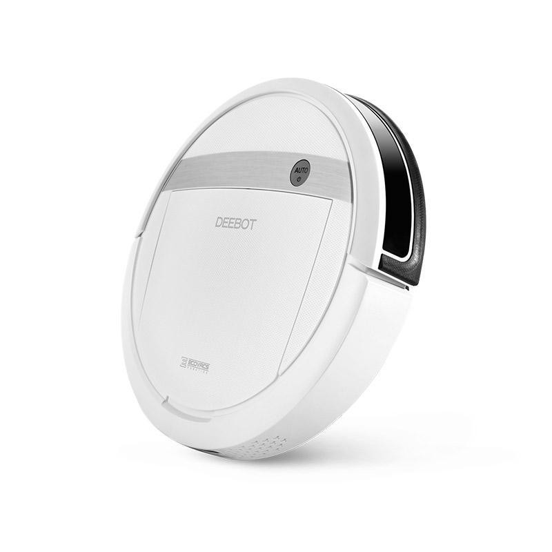 RENT - Ecovacs Robotics Deebot M88 Vaccum Cleaner