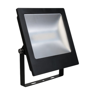 Megaman Tott M Outdoor Floodlight Series